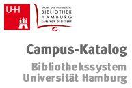 Campus-Katalog.jpg