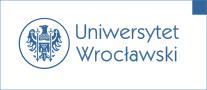 Wroclawski Lib.png